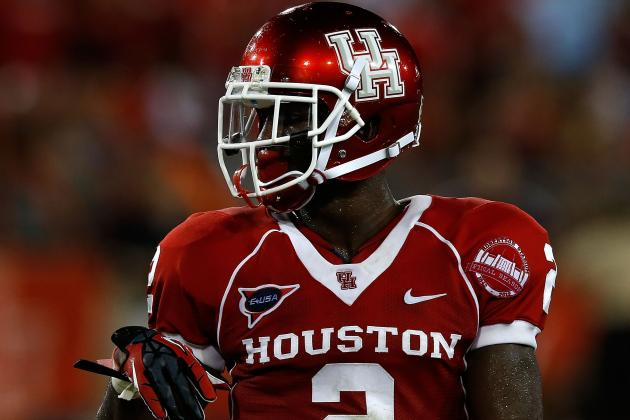 NFL Draft 2013: Examining the Best Non-BCS Talent in the Late Rounds