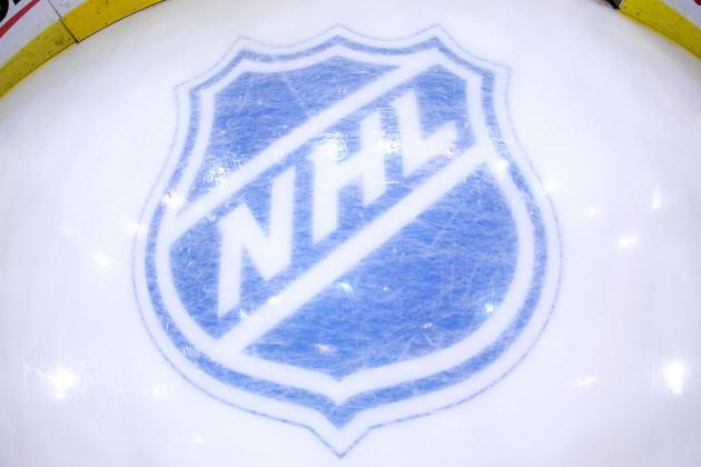 NHL Trade Rumors: Teams That Must Make Deadline-Deals