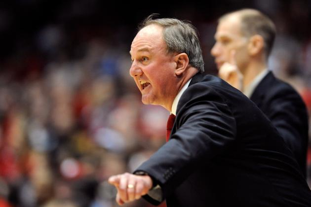 Ohio State Coach Thad Matta, Arizona Coach Sean Miller Set for Reunion