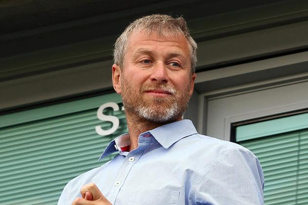 Chelsea: Why Roman Abramovich Has Been Good for English Football
