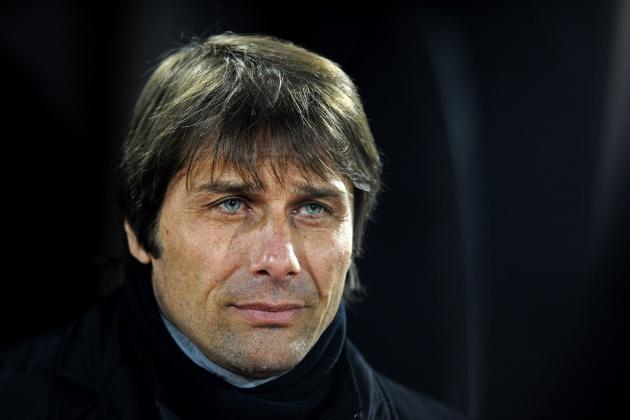 Antonio Conte vs. Pep Guardiola: Who's the Better Coach and Why?