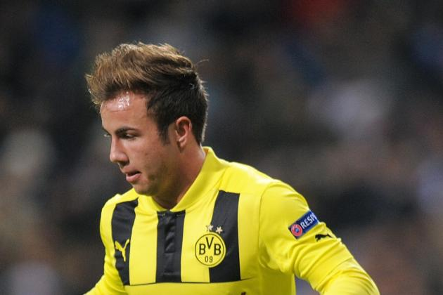 Marco Reus Goals Sweep Strikerless Germany Past Kazakhstan