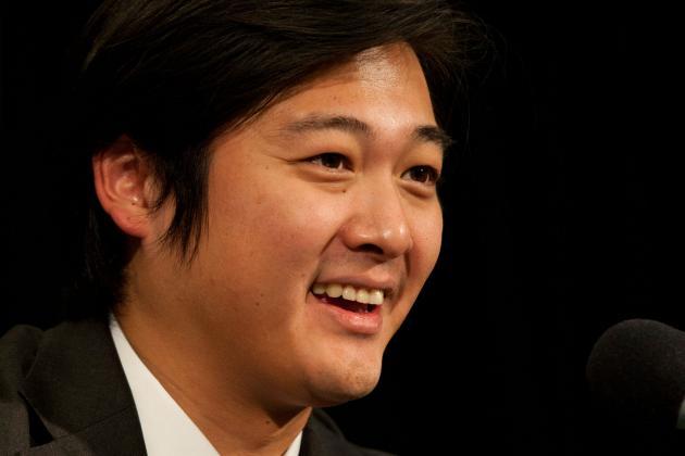 Nakajima Suffers Left Hamstring Strain