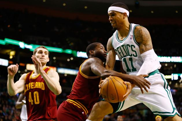 Boston Celtics vs. Cleveland Cavaliers: Preview, Analysis and Predictions