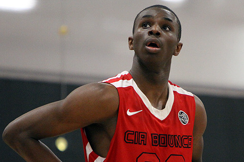 McDonald's All American Game 2013: Players to Watch in Hyped Showcase