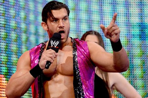 WWE WrestleMania 29: Can Chris Jericho Succeed in Making Fandango a Star?