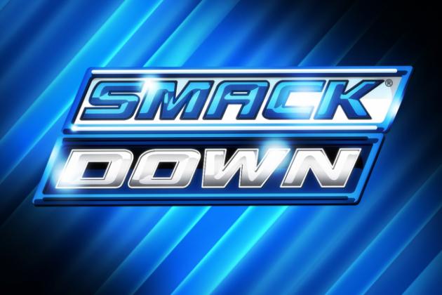 WWE News: Former GM Returns to SmackDown (Spoiler)
