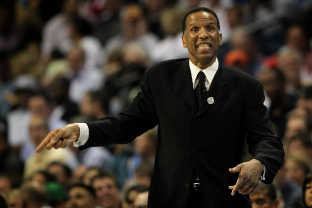 Weirdest Jobs of NBA Greats