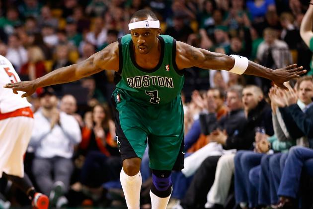 Boston Celtics' Slow Start Fooled Us All Again as Playoff Run Awaits
