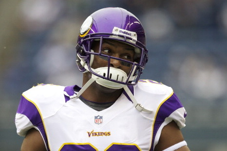 Minnesota Vikings: Assessing Their Chances of Re-Acquiring Antoine Winfield