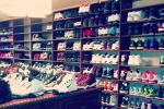 Check Out Chris Paul's INSANE Shoe Collection