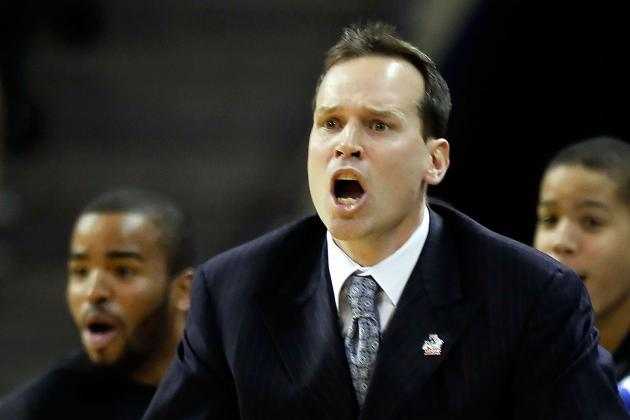 Northwestern to Hire Duke Assistant Chris Collins