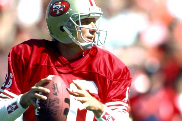 The Greatest Quarterback of All Time: How Do We Objectively Assess Greatness?