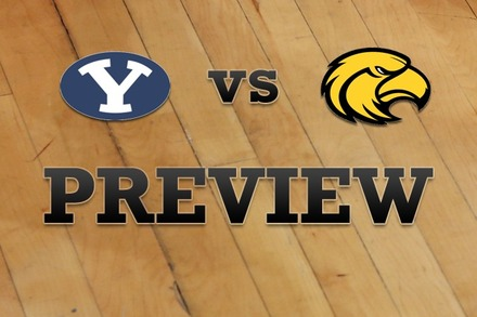 Brigham Young vs. Southern Miss: Full Game Preview