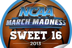 NCAA Sweet 16: Betting Breakdown of Returning Teams