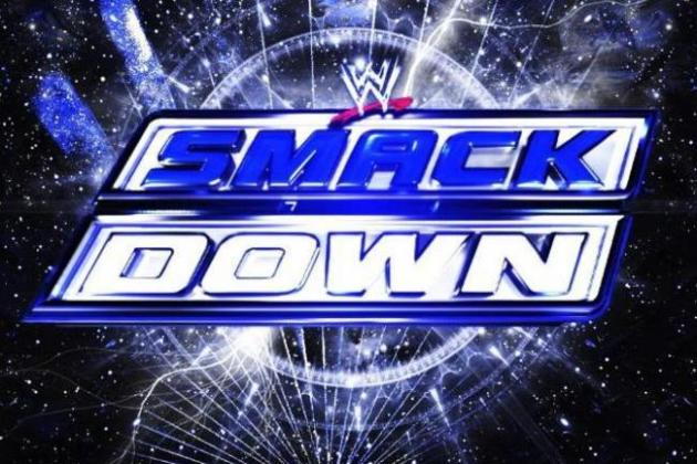 WWE Spoilers: 3 Possible Explanations for Former GM's Return on SmackDown