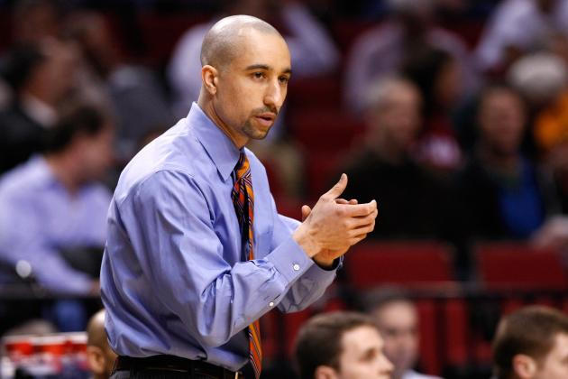 Shaka Smart Would Be Making the Right Decision to Stay at VCU