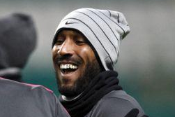 Anelka Ready to Quit Juve?