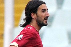 Medics Blamed for Morosini Death