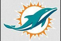 Miami Dolphins Confirm Logo Change