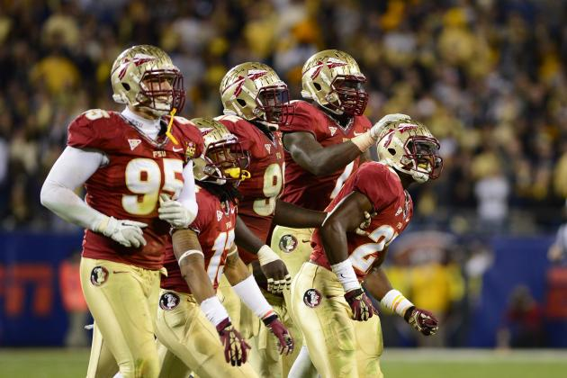 Prepare for a More Aggressive, Potentially Blitz-Happy FSU Defense