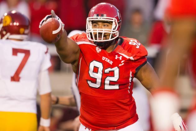 2013 NFL Mock Draft: Picks Each Team Must Make to Win the First Round