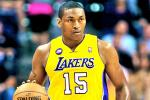 Metta World Peace Expected to Miss 6 Weeks