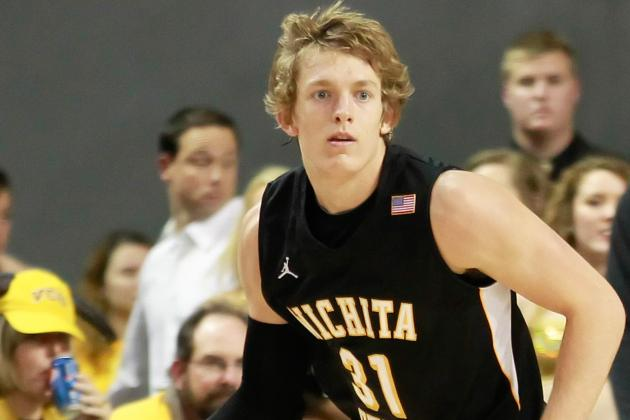 Hometown Hero Ron Baker Continues Hollywood Story in LA