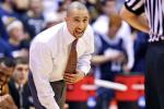 Report: VCU Extends Shaka Smart for 10 Years