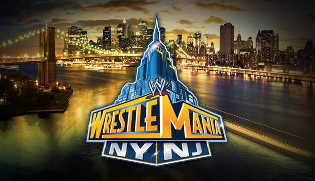 WrestleMania 29 Predictions: Forecasting Winners for Most Exciting Fights