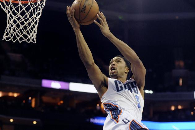 Recap: Bobcats 114, Magic 108