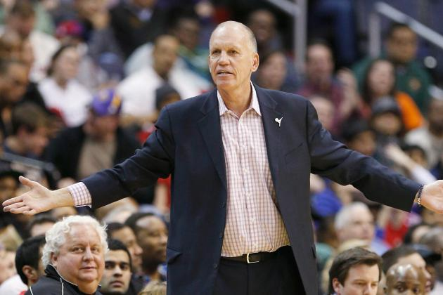 76ers Rise Up to Beat the Bucks