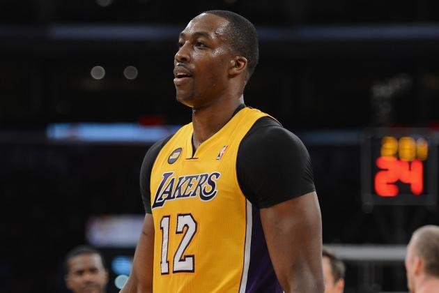 Lakers Hold off Timberwolves 120-117