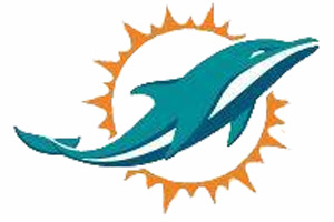 Miami Dolphins: Why Their New Logo Is Actually Pretty Awesome