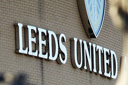 Leeds United Secure New Investment