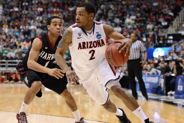 Ohio State vs. Arizona: Wildcats Pose Threat to Buckeyes in Sweet 16