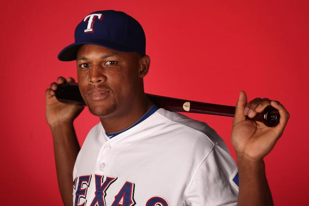 2013 Fantasy Baseball Projections: Overdrafted Stars Who Won't Match 2012 Totals