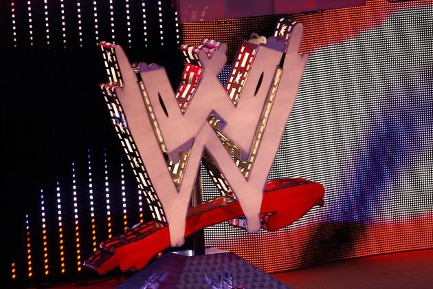 WrestleMania 29: Rookies Ready to Shine on WWE's Marquee Stage