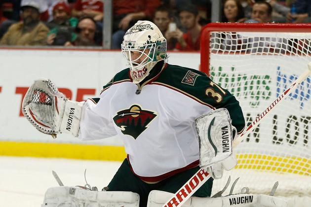 Harding 'Feeling Great' Back on Ice