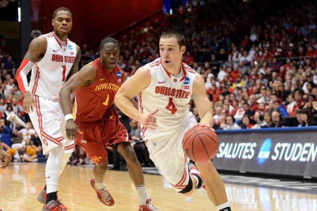 Arizona vs Ohio State: Rebounding and Outside Shooting Keys for the Buckeyes