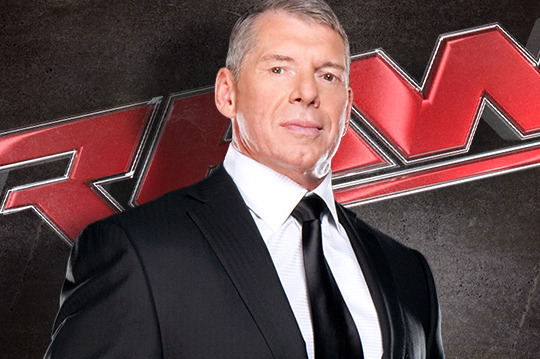 WWE News: Raw Ratings Back on the Rise in Final Push Before WrestleMania