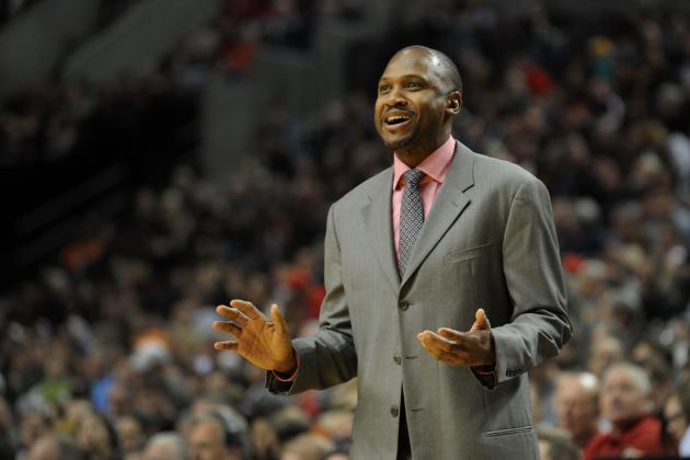 Phoenix Suns: 2 Different Coaches with the Same Results