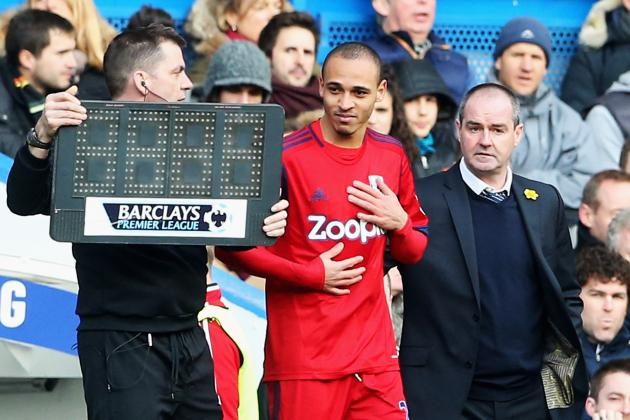 West Brom Head Coach Steve Clarke Fed Up of Talking About Odemwingie