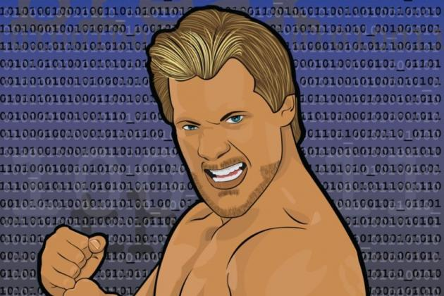 WWE Mark Madness 2013: Chris Jericho Crowned World Message Board Champion