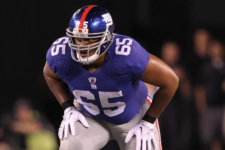New York Giants Didn't Just Survive Free Agency, They Thrived