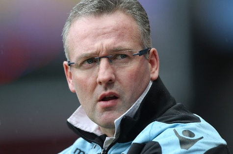 Lambert on 'Dirty' Tag: 'Are You Kidding Me?'