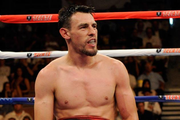Guerrero Releases Statement About Gun Arrest in NY
