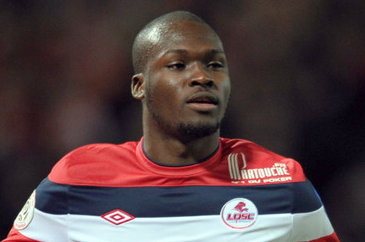 Liverpool and Tottenham Linked with Fenerbahces Moussa Sow