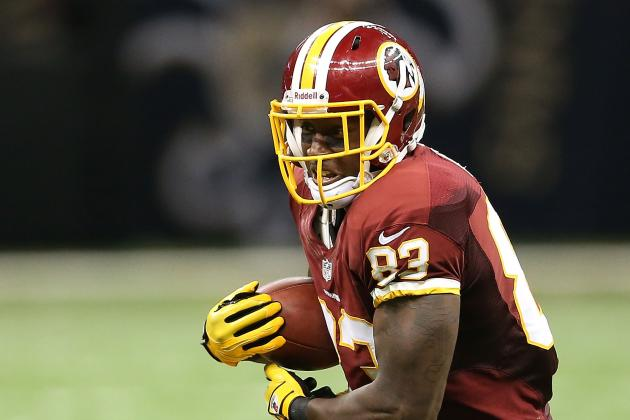 Debate: Grade the Fred Davis Signing