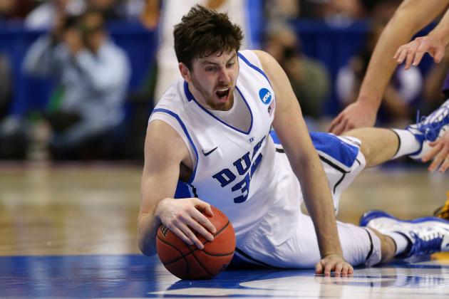 March Madness 2013: Players Who Need to Pick Up Their Games Fast